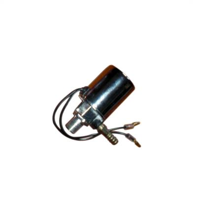 MP-2011 (Air valve)