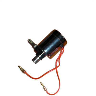 MP-2012 (Air valve)