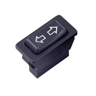 MP-5009 (Rocker switch)