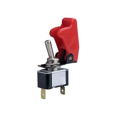 MP-5018 (Toggle switch)